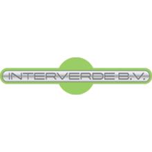 Interverde