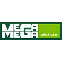 Meegaa