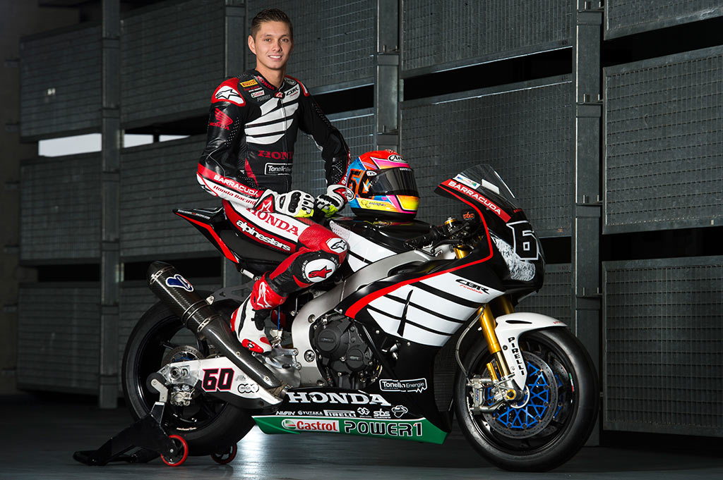 honda-cbr1000r_michael-van-der-mark_wintertest-2015