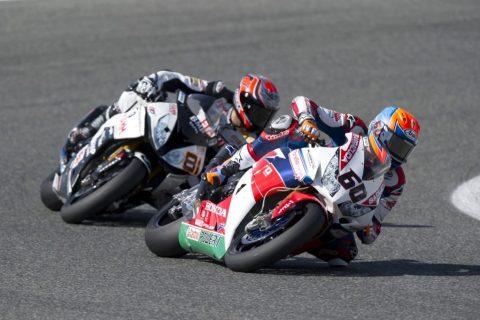 Jerez 2016