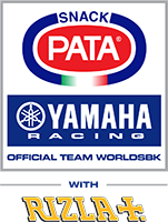 Pata_Official_Team_Logo_WorldSBK_Rizla_RGB