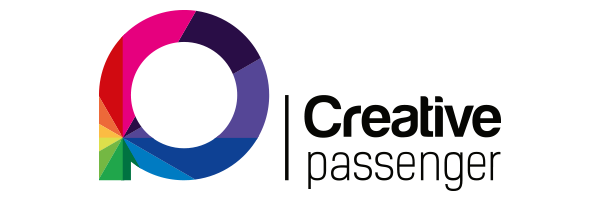 Mediabureau Creative Passenger