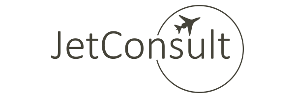 jetconsult_logo