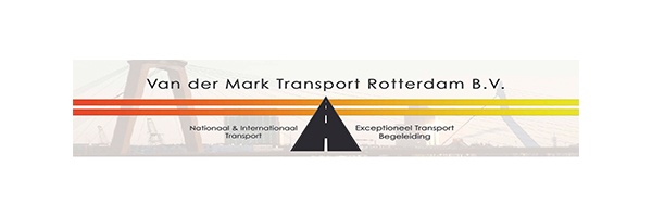 van-der-mark-transport_logo