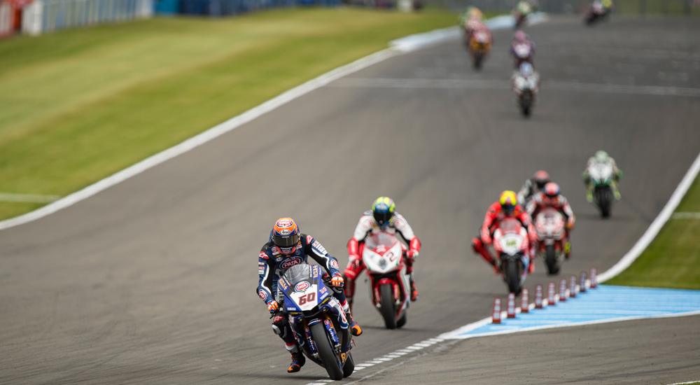 2017_donington_park_saturday