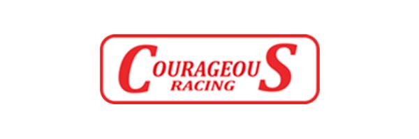 courageous-racing-logo