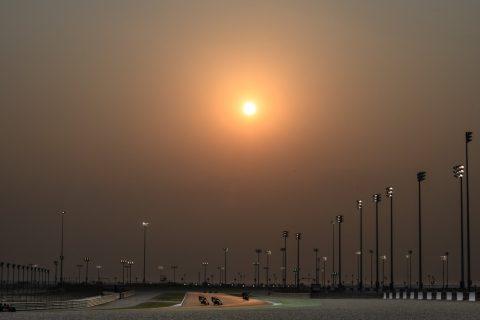 2019 Qatar